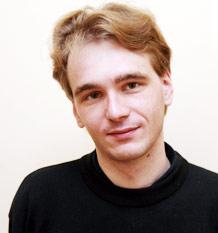 Интервью с Олегом Слабоспицким по курсам Oracle